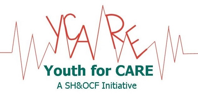 YOUTH FOR CARE