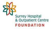surrey-hospital-logo_sm
